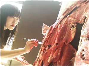 Meat suit 3
